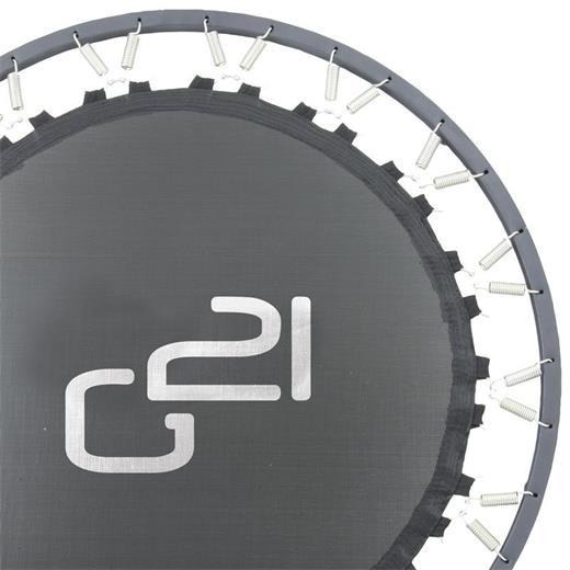 Náhradný diel G21 pružina k trampolínam s ochrannou sieťou