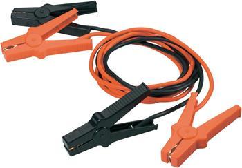 Kábel startovací průřez 16 mm2, 3 m