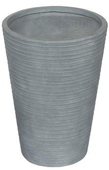 Kvetináč G21 Stone Slim 71 cm