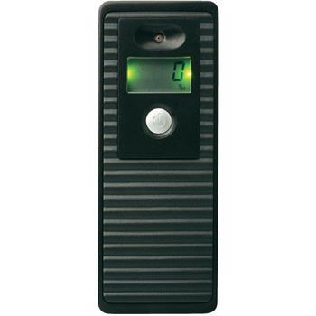 Alkohol tester ACE AL-2600 , 0 do 4 ‰, 2AA baterie