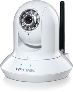 Kamera TP-Link TL-SC4171G Wireless Day/Night Surveillance