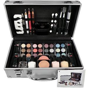 28f3f202228cf Kozmetická paletka Make-up Trading Schmink 510 102ml, kufřík (PENTA ...