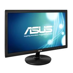 "Monitor Asus VS228NE 22"" LED 5ms, DVI,D-SUB"