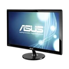 "Monitor Asus VS278H 27"" 1920x1080, 1ms, 2x HDMI, repro"