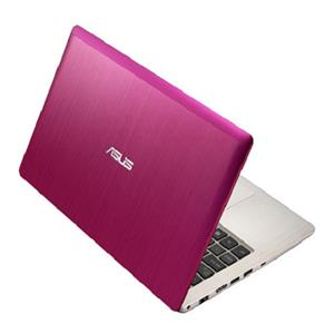 cf92ae4cee Notebook Asus S200E-CT177H 11