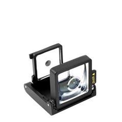 Príslušenstvo Polaroid Originals I-1 hledáček a6fd3e78d2d