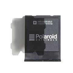 Príslušenstvo Polaroid Originals ND filtry ac1cd6b724c