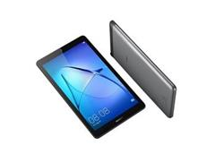 "Tablet Huawei MediaPad T3 7"" HD, 1GB, 16GB, WiFi, šedá"