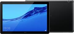 "Tablet Huawei MediaPad T5 10"" FHD, 3GB, 32GB, Wifi, Black"