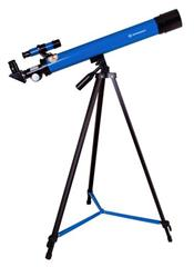 Teleskop Bresser Junior Space Explorer 45/600 blue