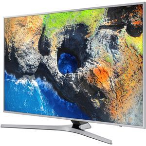 46e759253 Televízor Samsung UE55MU6402 (138cm) Ultra HD (PENTA SK) - Televízor ...