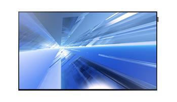 084ae0f13 Veľkoformátový displej Samsung 55