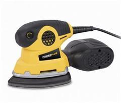 317a70735ea37 Vibračná brúska Powerplus POWX0480 delta