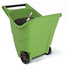 0af3deddb5547 Záhrada / Záhradné náradie / Vozíky / Záhradné vozíky (PENTA SK)