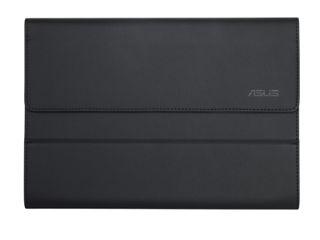 Púzdro Asus VersaSleeve X -  černá, nové