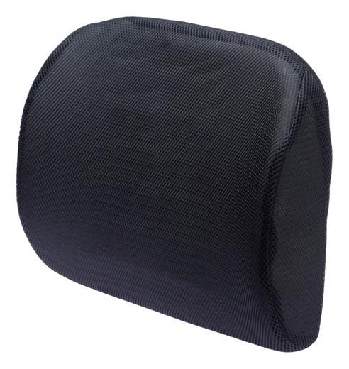 Podložka Connect IT FOR HEALTH bederní opěrka na židli