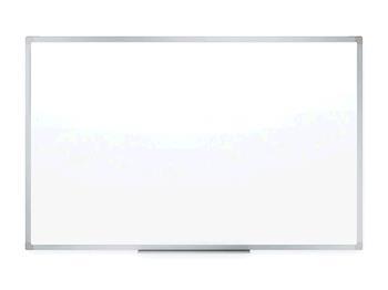Tabule NOBO CLASSIC Steel 120x90 cm magnetická