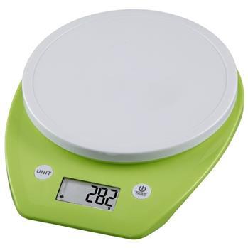 Kuchynská váha XAVAX Lia digitální