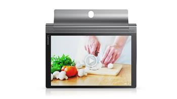 Tablet Lenovo Yoga Tablet 3 Plus 10,1 QHD/ 3GB/ 32GB/ Andr 6