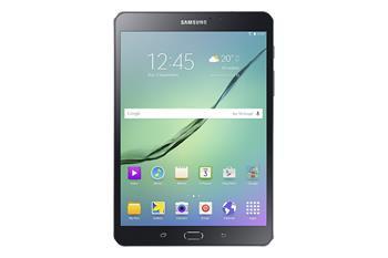 Tablet Samsung Galaxy Tab S 2 8.0 SM-T713 32GB, Wifi, Black