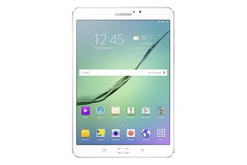 Tablet Samsung Galaxy Tab S 2 8.0 SM-T713 32GB, Wifi, White