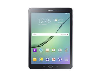 Tablet Samsung Galaxy Tab S 2 9.7 SM-T819 32GB, LTE, Black