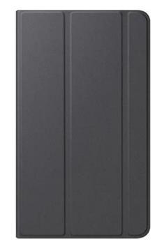 Púzdro Samsung EF-BT285P polohovací, pro Tab A 7 Black