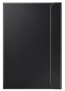 Púzdro Samsung EF-BT710P polohovací, pro Tab S 2, 8, Black