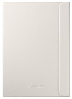 Púzdro Samsung EF-BT810P polohovací, pro Tab S2, 9,7, White