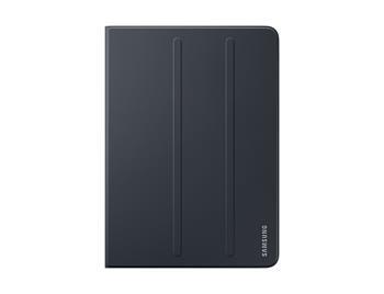 Púzdro Samsung EF-BT820P polohovací, pro Tab S3 Black