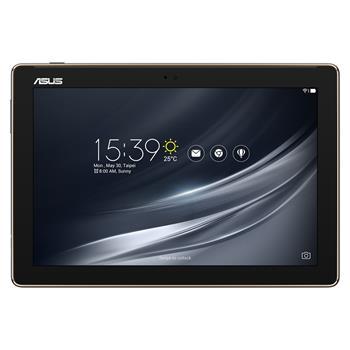 Tablet Asus Zenpad Z301M 10,1, 2GB, 32GB, Andr 7.0, modrý