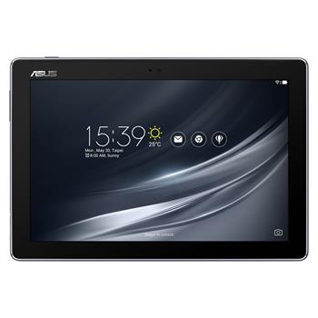 Tablet Asus Zenpad Z301M 10,1, 2GB, 32GB, Andr 7.0, šedý