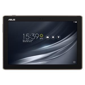 Tablet Asus Zenpad Z301MFL 10,1 FHD 3GB, 32GB, LTE, Andr 7.0, modrý