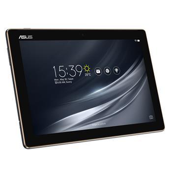 Tablet Asus Zenpad Z301ML 10,1 3GB, 32GB, LTE, Andr 7.0, modrý