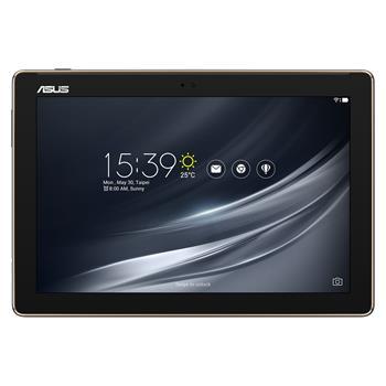 Tablet Asus Zenpad Z301ML 10,1 3GB, 32GB, LTE, Andr 7.0, šedý