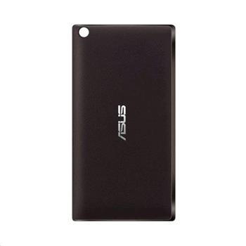 Púzdro Asus Z380 (C & KL) POWER CASE černá