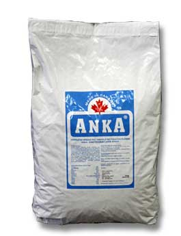 Granule Anka Adult Large Breed 20kg