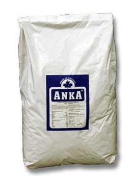 Granule Anka Senior 20kg