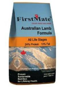 Granule First Mate Dog Australian Lamb 13kg