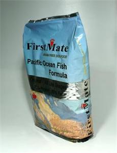 Granule First Mate Dog Pacific Ocean Fish Puppy 13kg