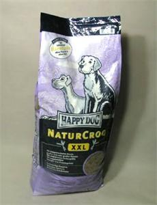 Granule Happy Dog Natur Croq XXL 15kg