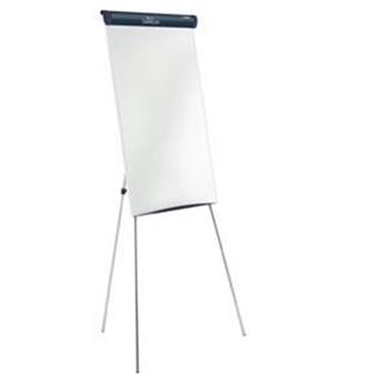 Tabule NOBO Flipchart BARRACUDA MAGNETIC 113x76x11 cm